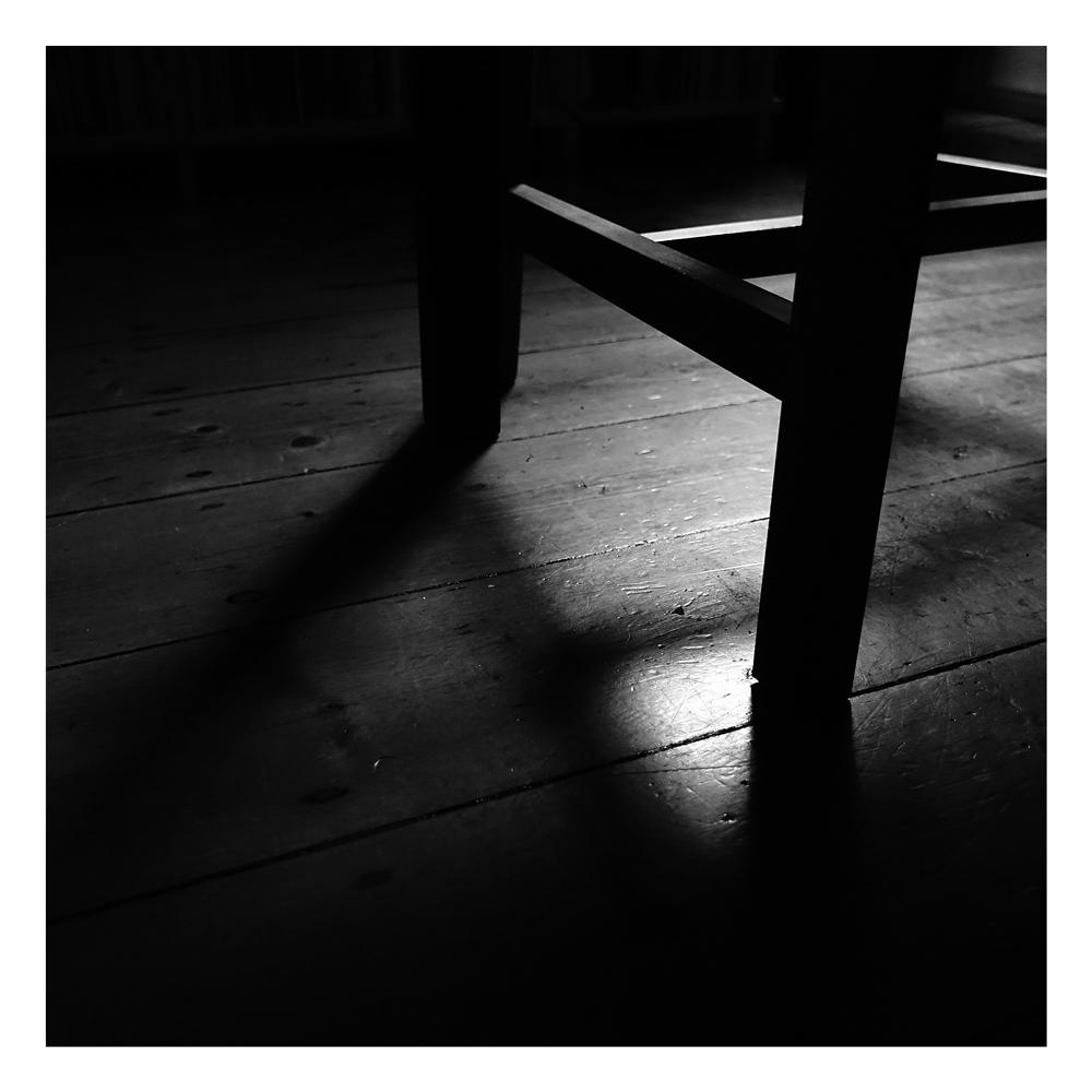 Rachael-Ireland-Mysteries-of-a-Homebody9.jpg