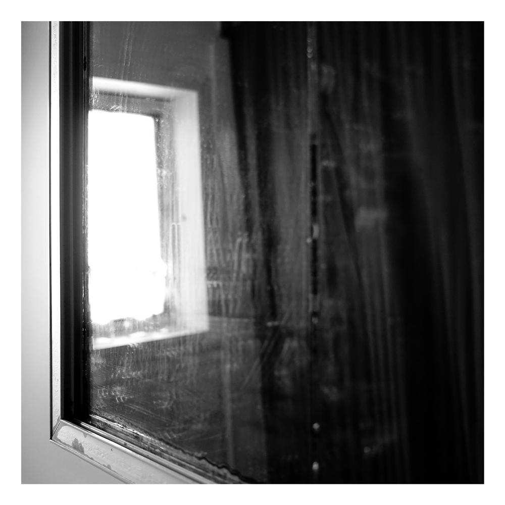 Rachael-Ireland-Mysteries-of-a-Homebody10.jpg