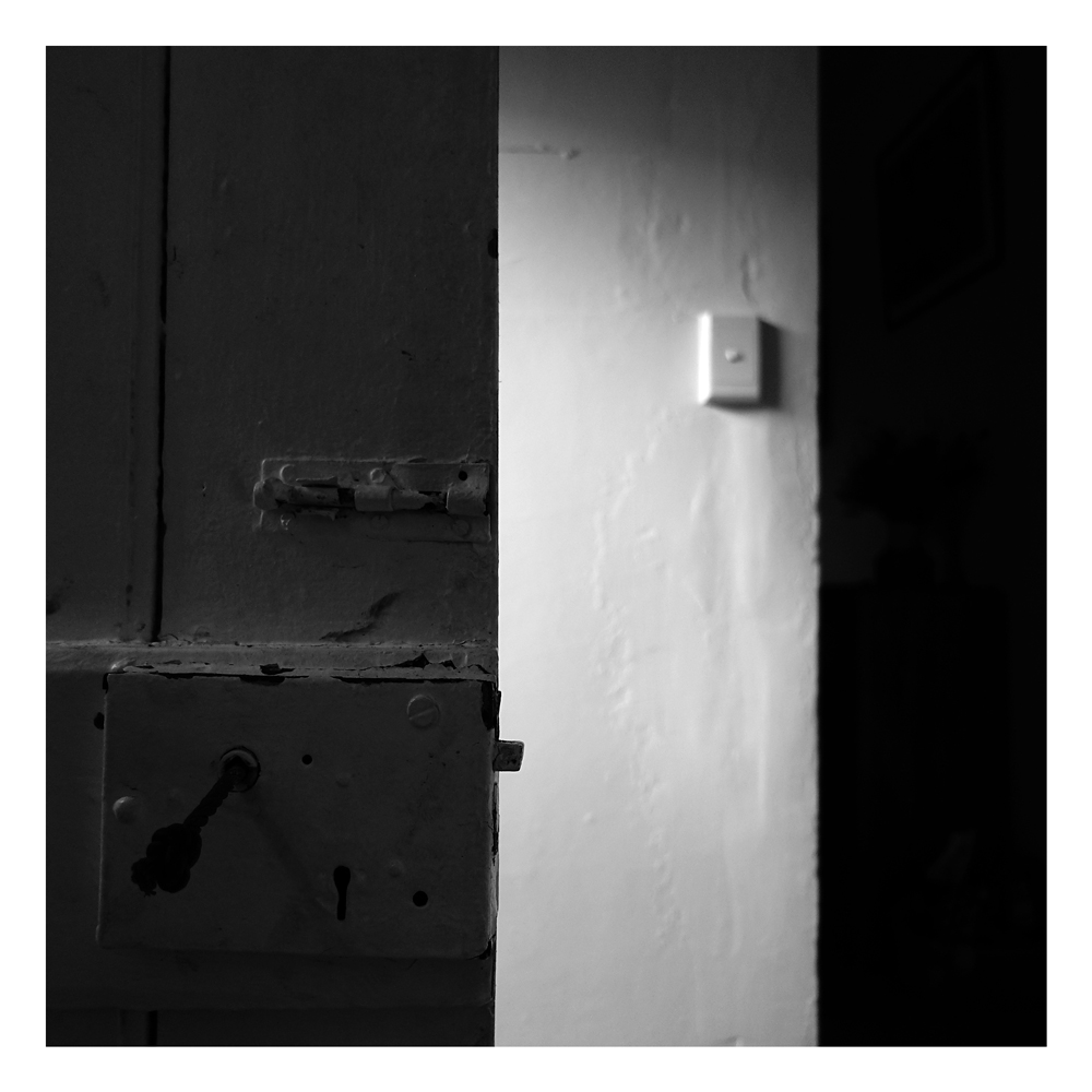 Rachael-Ireland-Mysteries-of-a-Homebody12.jpg