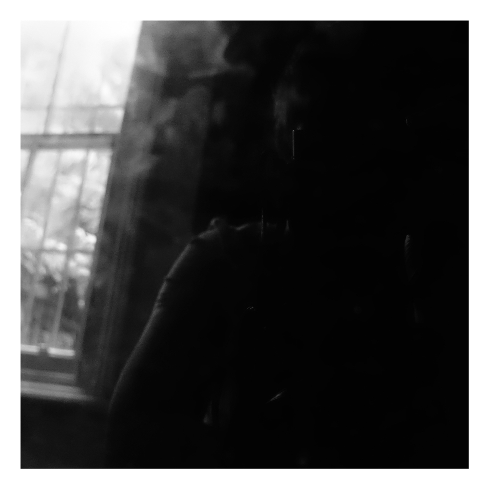 Rachael-Ireland-Mysteries-of-a-Homebody13.jpg