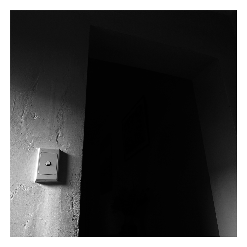 Rachael-Ireland-Mysteries-of-a-Homebody22.jpg