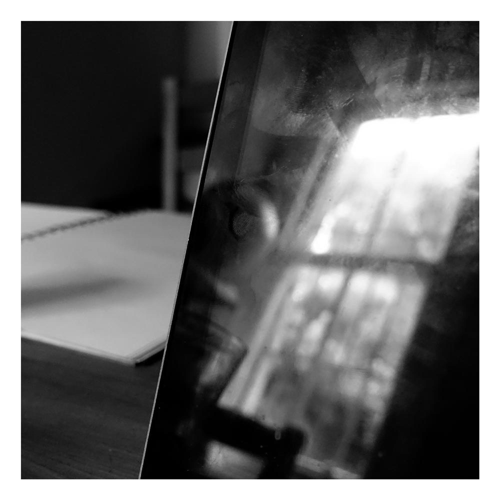 Rachael-Ireland-Mysteries-of-a-Homebody24.jpg