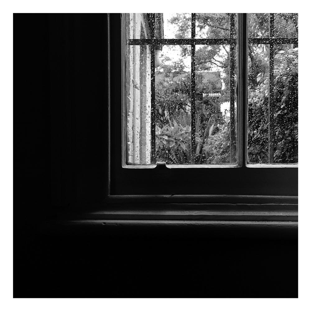 Rachael-Ireland-Mysteries-of-a-Homebody29.jpg