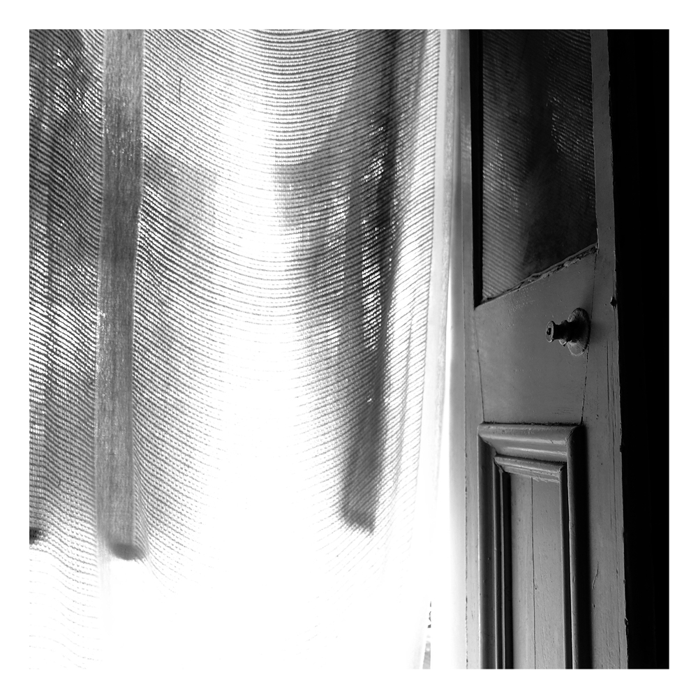 Rachael-Ireland-Mysteries-of-a-Homebody28.jpg