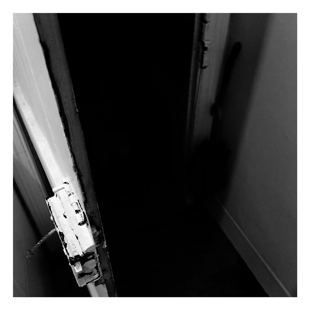 Rachael-Ireland-Mysteries-of-a-Homebody37.jpg