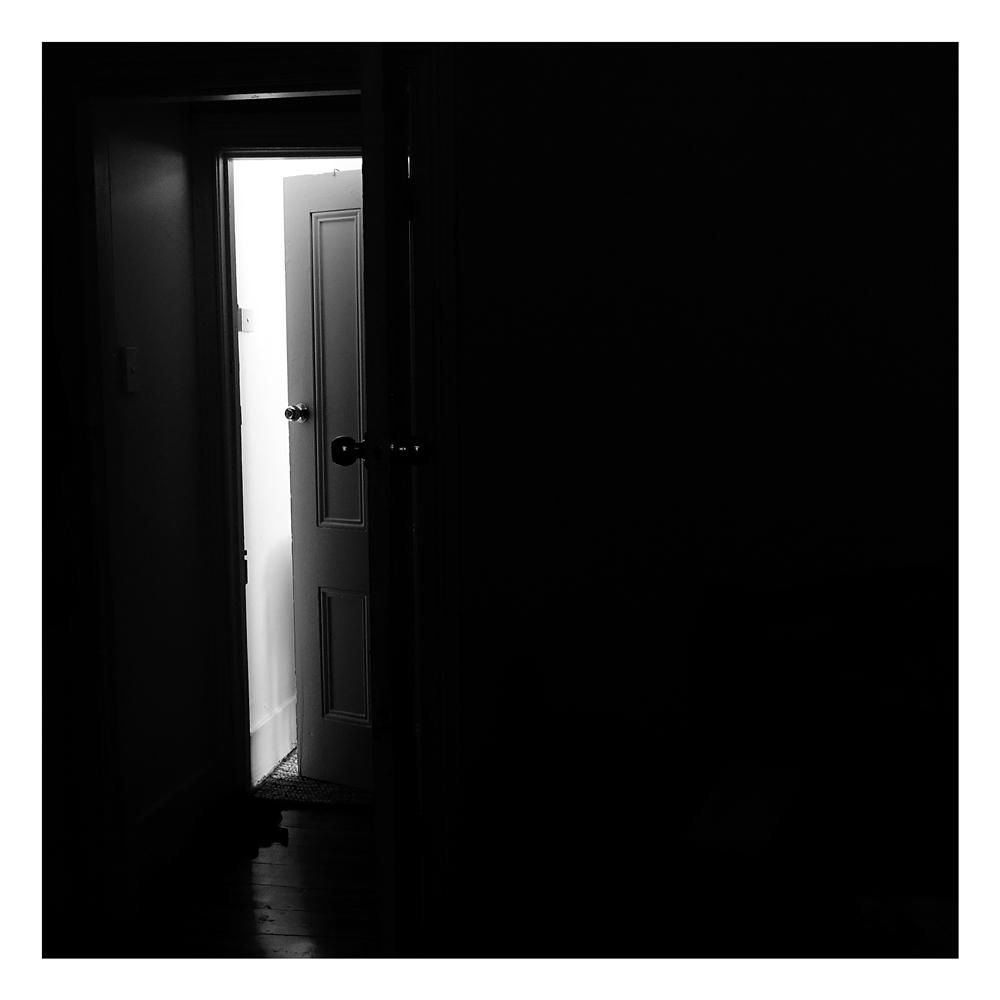 Rachael-Ireland-Mysteries-of-a-Homebody41.jpg