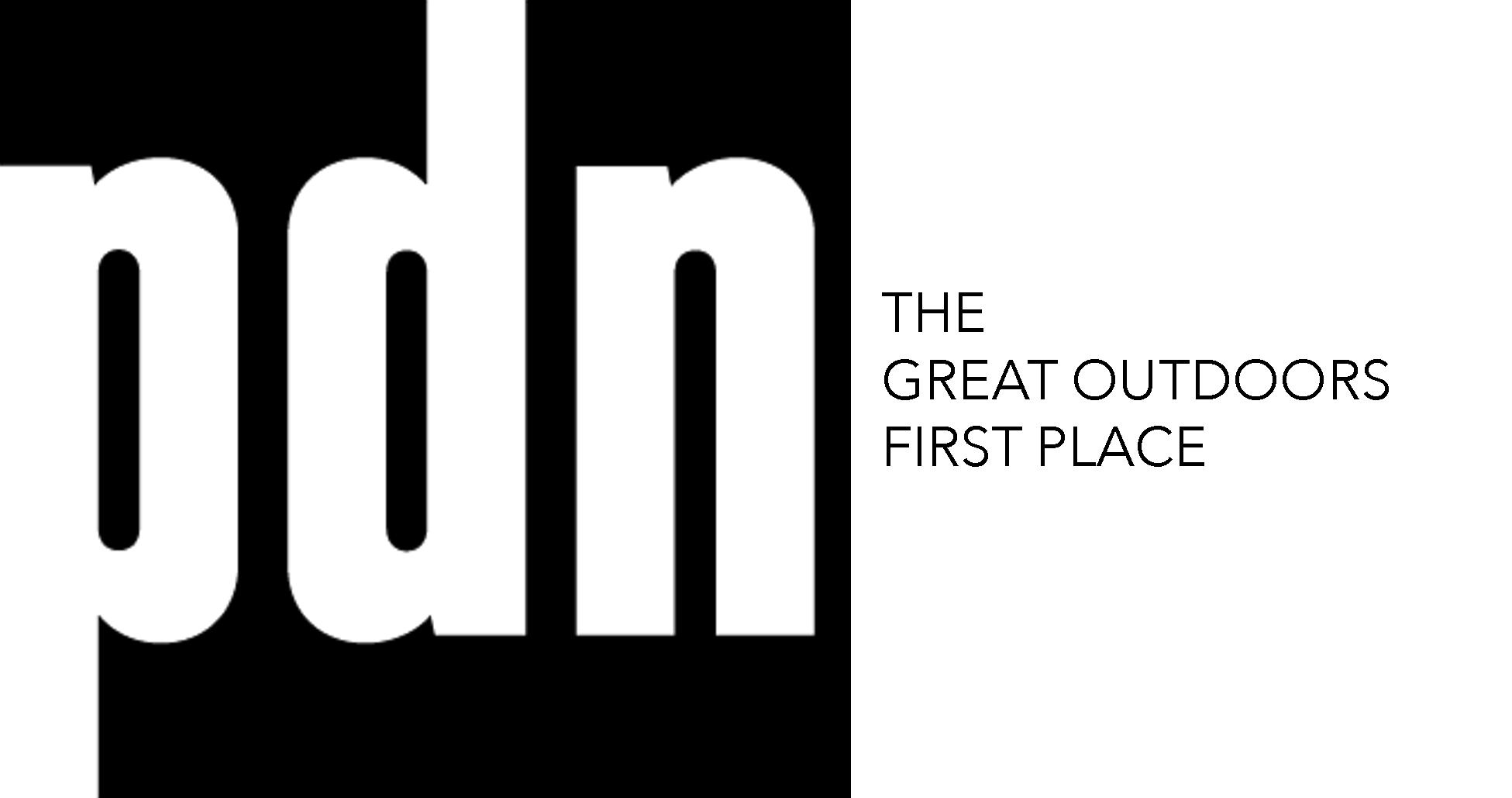 PDN WINNER Logo copy.png