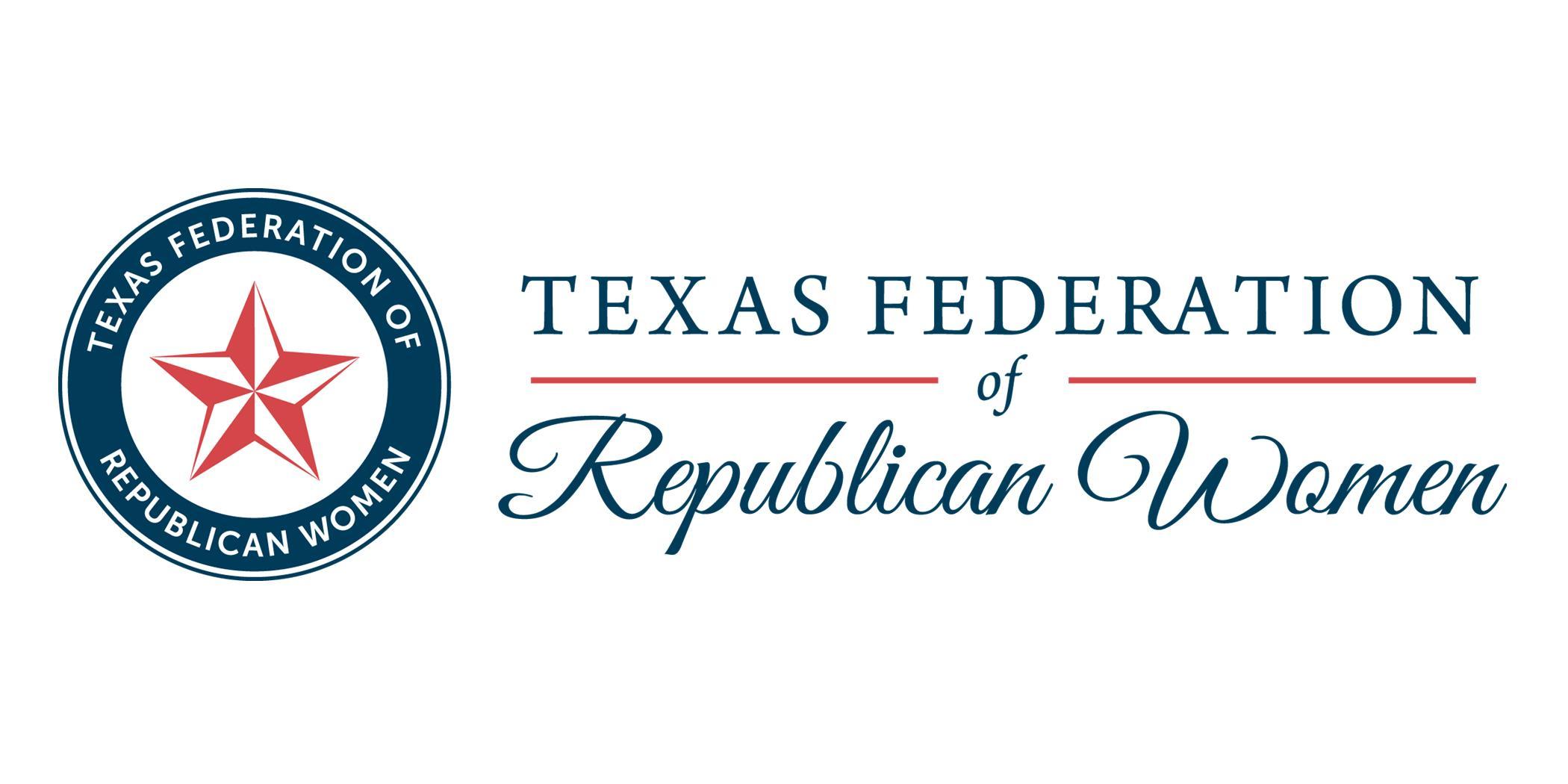 Texas Federation.jpg