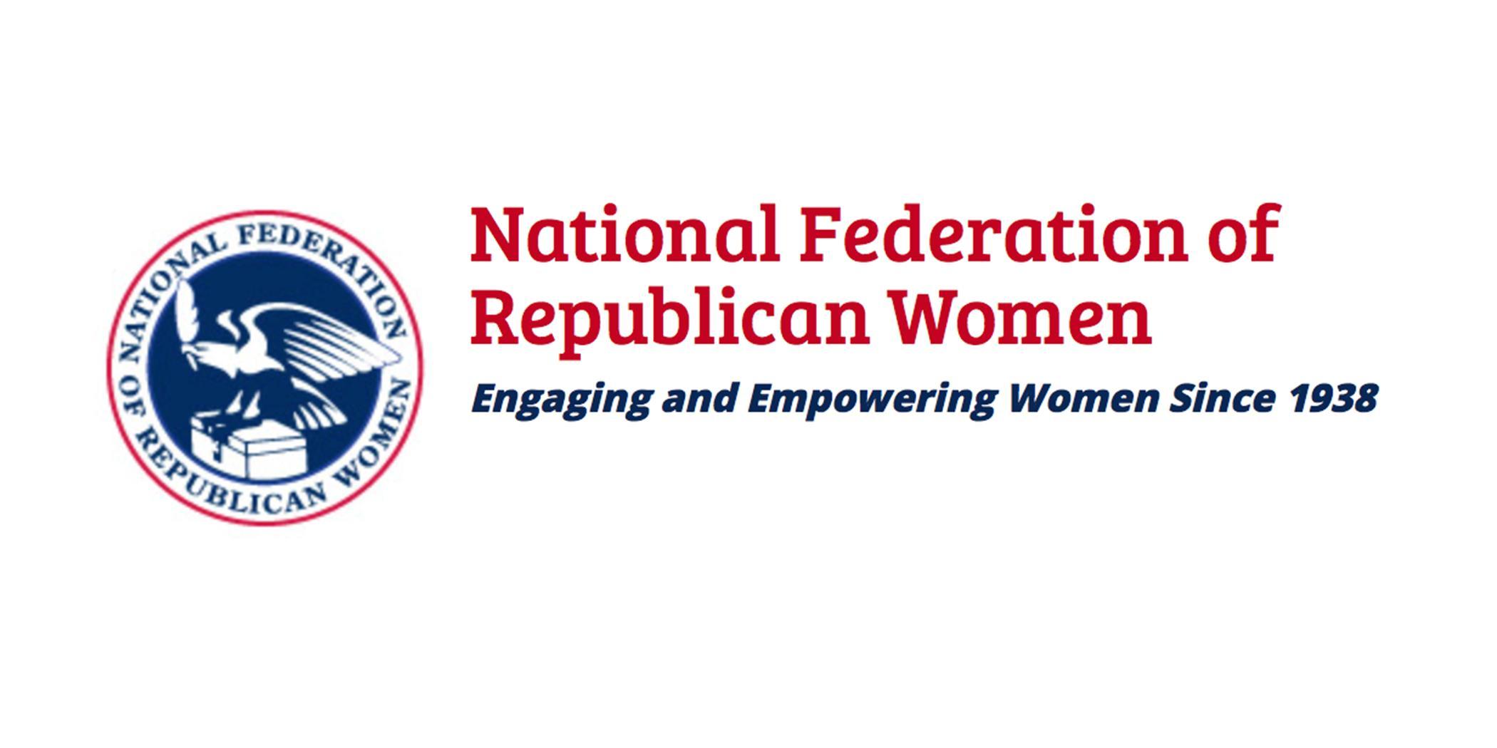 National Federation.jpg