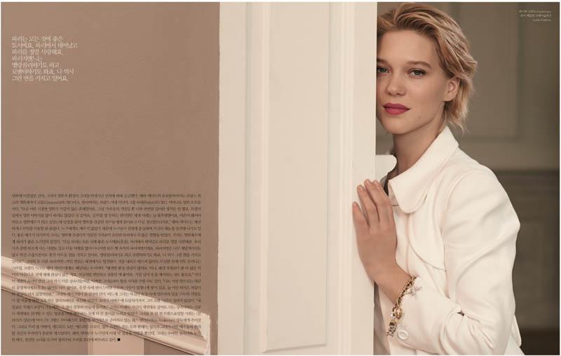 lea-seydoux6.jpg