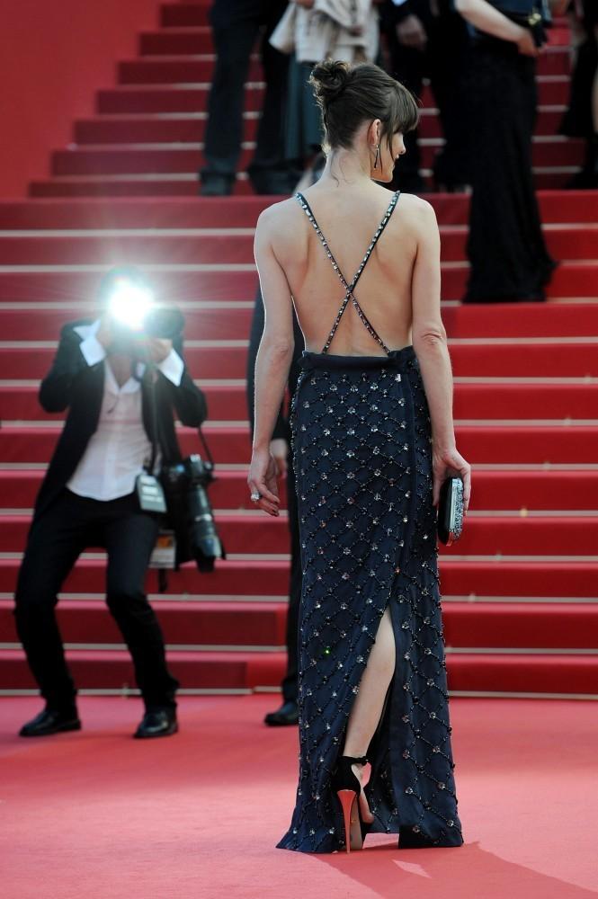 Milla+Jovovich+Behind+Candelabra+Premieres+fO3OyjTmFERx.jpg