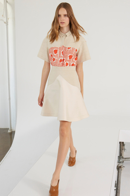 Stella_McCartney_018_1366.450x675.JPG