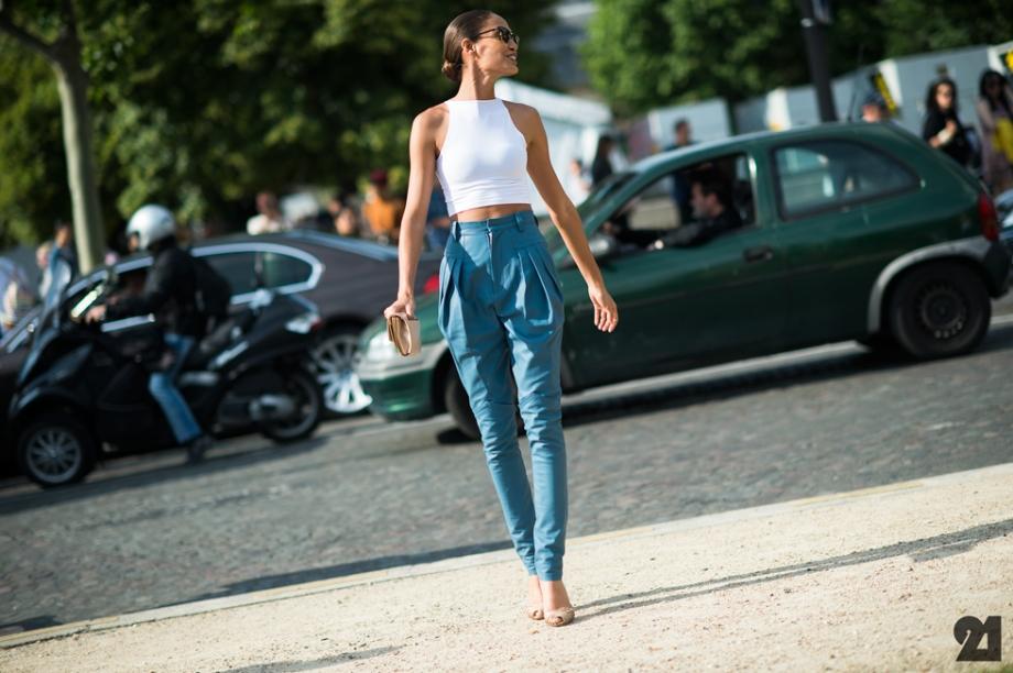4590-Le-21eme-Adam-Katz-Sinding-Joan-Smalls-Paris-Haute-Couture-Fashion-Week-Fall-Winter-2013-2014_AKS1137-920x612.jpg