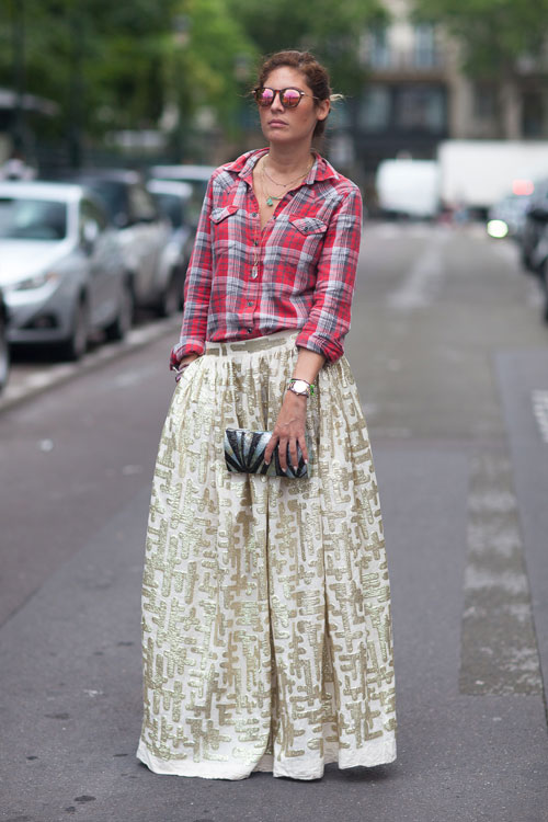 hbz-steet-style-Couture-Day-3-28-lgn.jpg