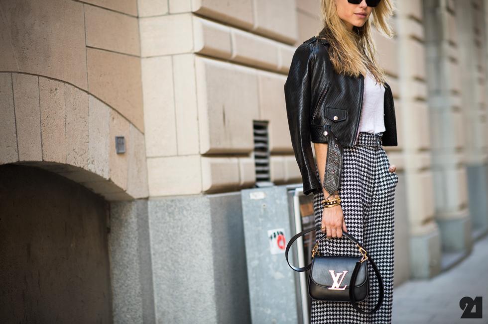 4967-Le-21eme-Adam-Katz-Sinding-Pernilla-Teisbaek-Mercedes-Benz-Fashion-Week-Stockholm-Spring-Summer-2014_AKS2330.jpg