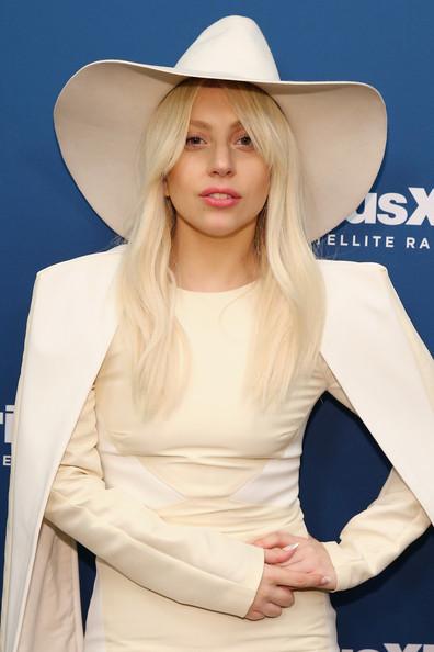 SiriusXM+Town+Hall+Lady+Gaga+Airs+SiriusXM+Kg2TO7M-gqZl.jpg