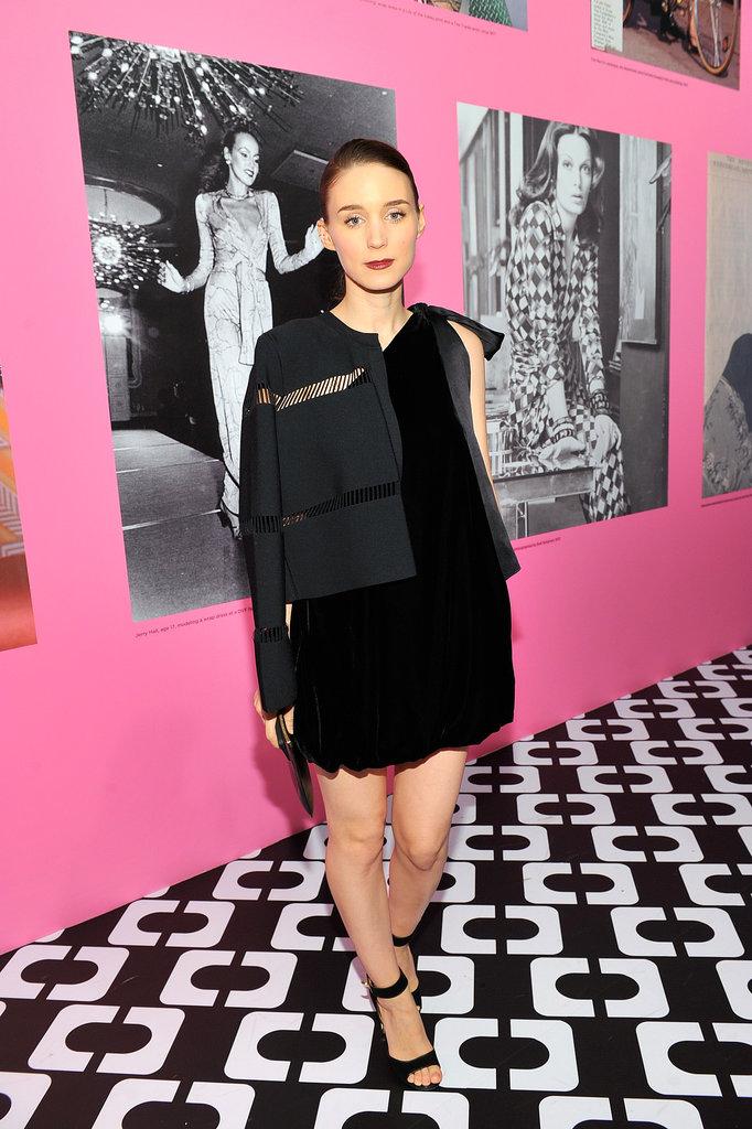still-all-black-oft-monochromatic-Rooney-Mara-who-topped-DVF-dress-modern-jacket.jpg