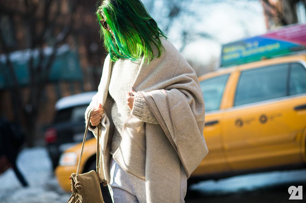 6047-Le-21eme-Adam-Katz-Sinding-Preetma-Singh-Mercedes-Benz-New-York-Fashion-Week-Fall-Winter-2014-2015_AKS8013.jpg