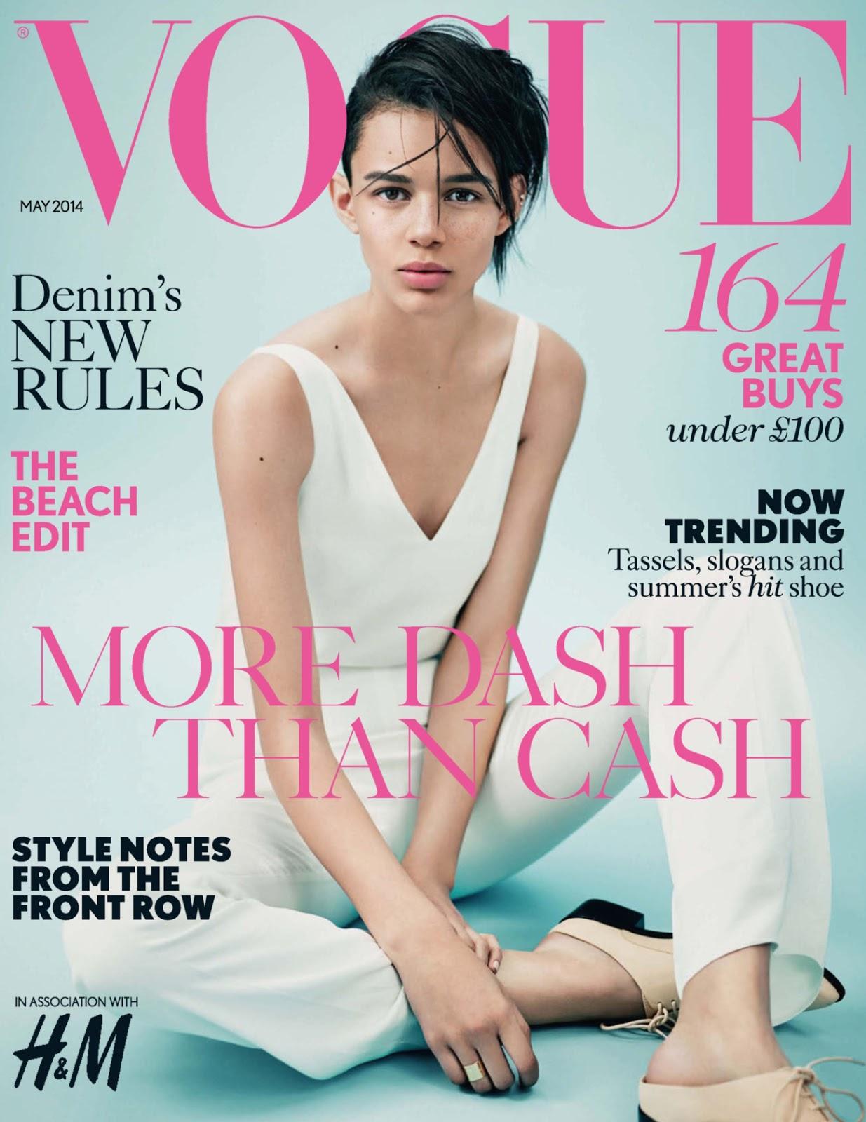 Vogue_British_2014-05-301.jpg