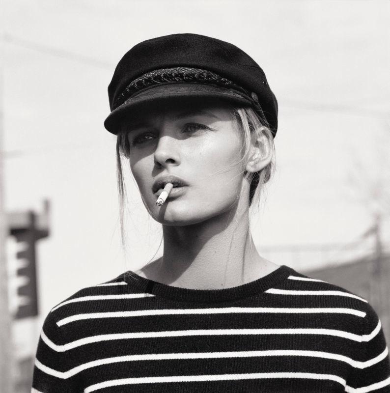 edita-vilkeviciute-black-white6.jpg