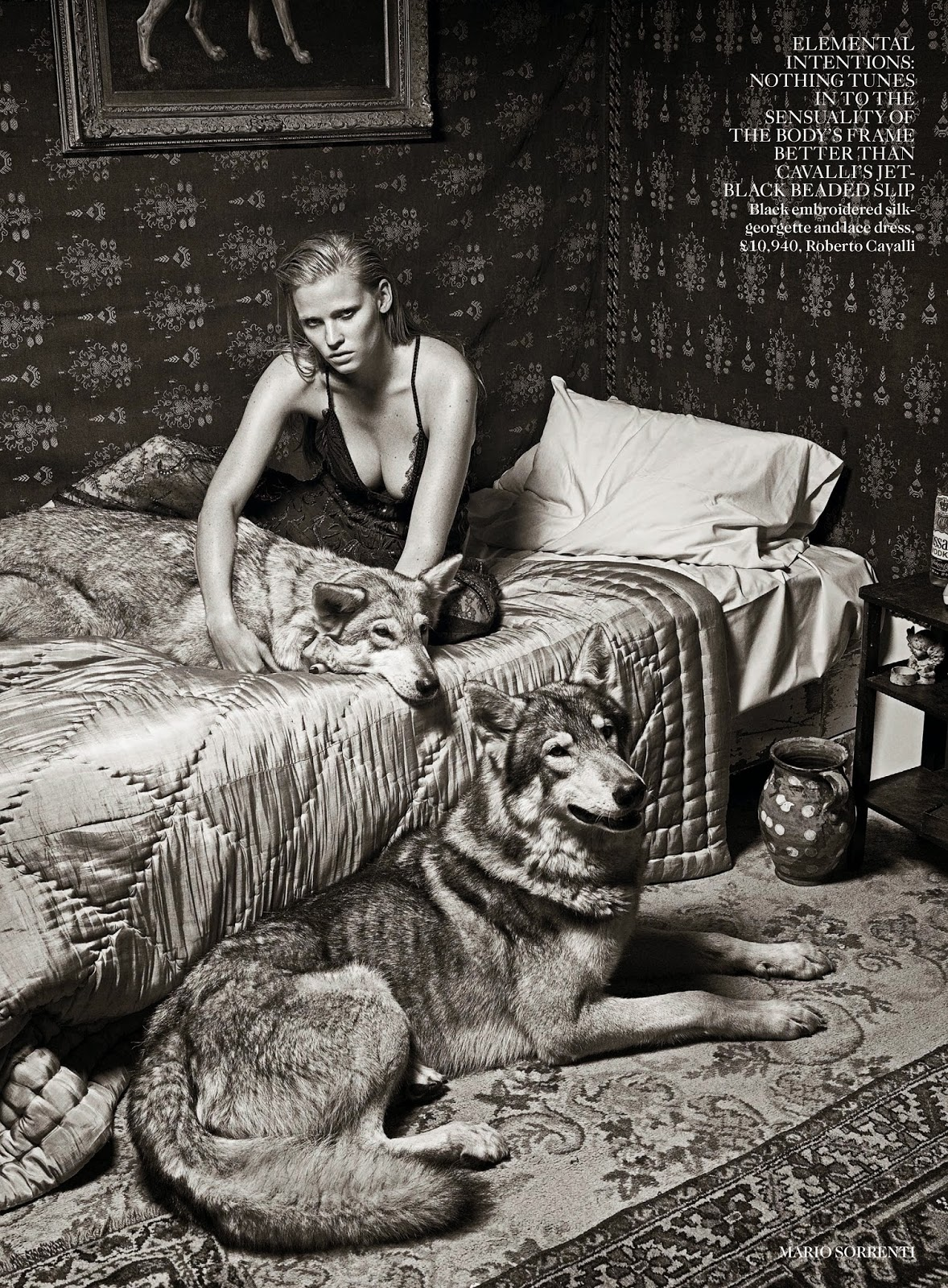 lara-stone-by-mario-sorrenti-for-vogue-uk-september-2014-4.jpg