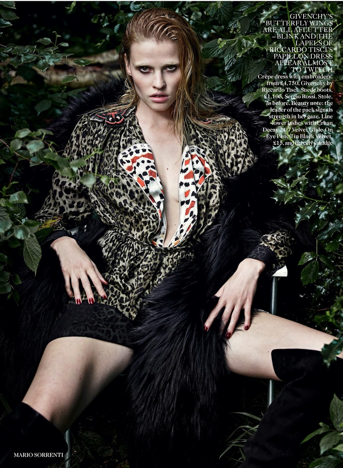 lara-stone-by-mario-sorrenti-for-vogue-uk-september-2014.jpg