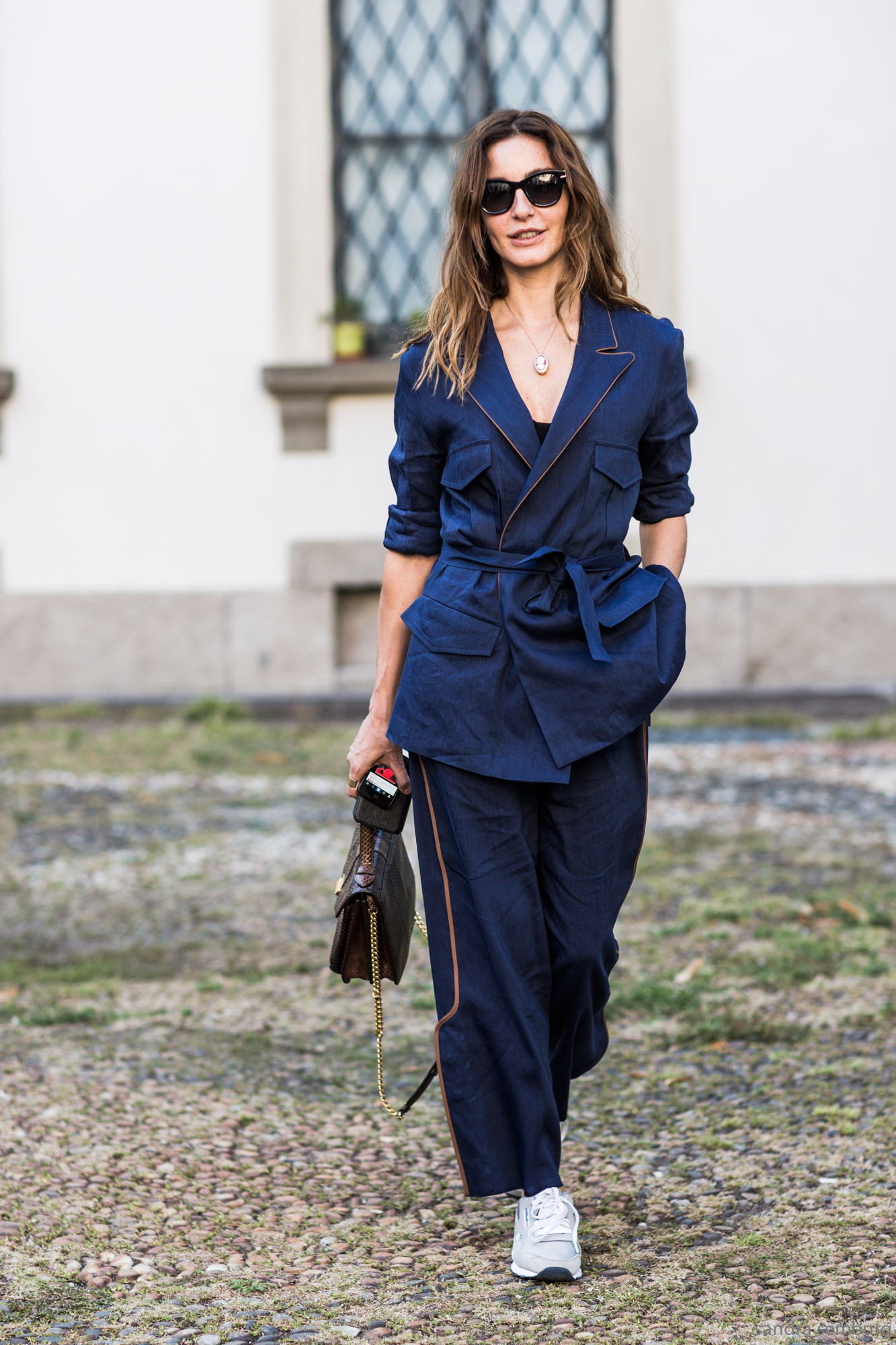 MilanFw_SS2016_day3_sandrasemburg-20150925-4911.jpeg