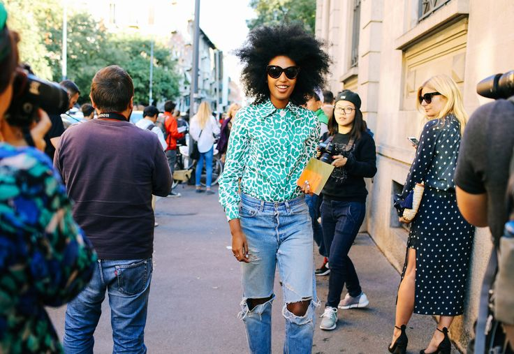 street-style-new-york-fashion-week-spring-2016-ready-to-wear-4.jpeg
