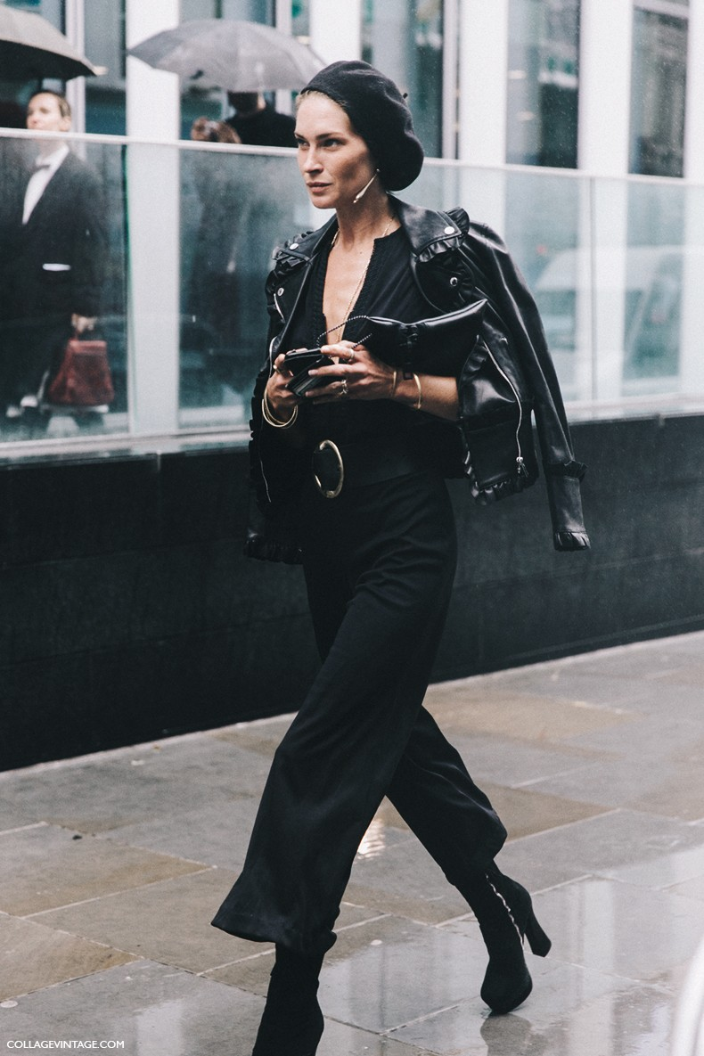 London_Fashion_Week-Spring_Summer_16-LFW-Street_Style-Collage_Vintage-Erin_Wasson-Leather_Jacket-Frenchy_Hat-1-790x1185.jpg