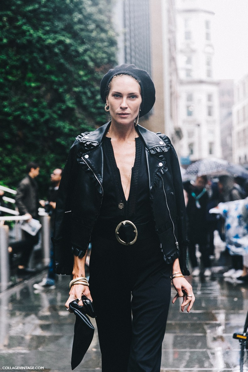 London_Fashion_Week-Spring_Summer_16-LFW-Street_Style-Collage_Vintage-Erin_Wasson-Leather_Jacket-Frenchy_Hat-3-790x1185.jpg