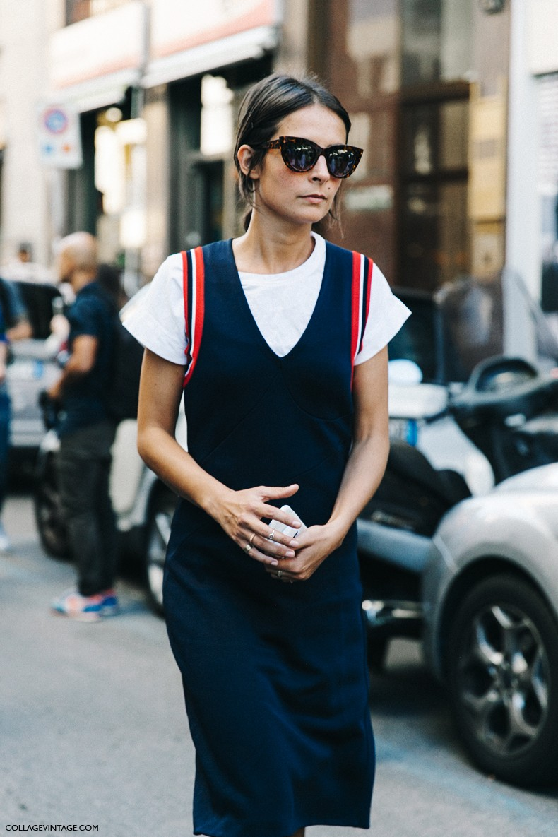 MFW-Milan_Fashion_Week-Spring_Summer_2016-Street_Style-Say_Cheese-10-790x1185.jpg