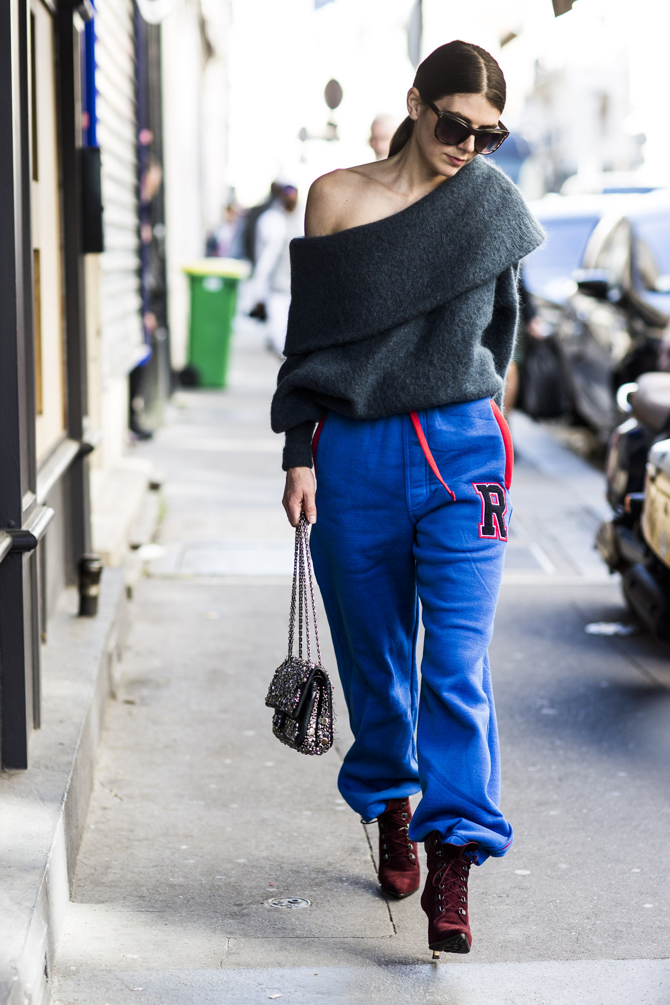 ParisFW_SS2016_day1_sandrasemburg-20150930-3607.jpeg