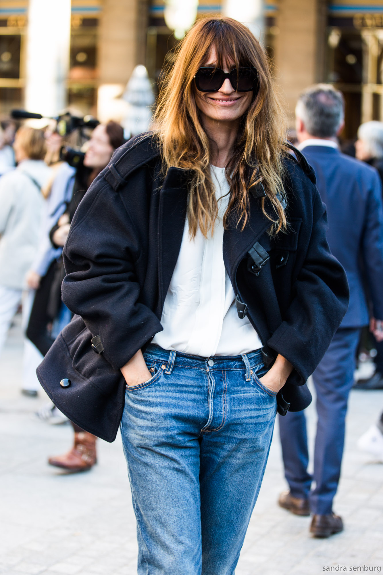 ParisFW_SS2016_day3_sandrasemburg-20151002-2832.jpeg