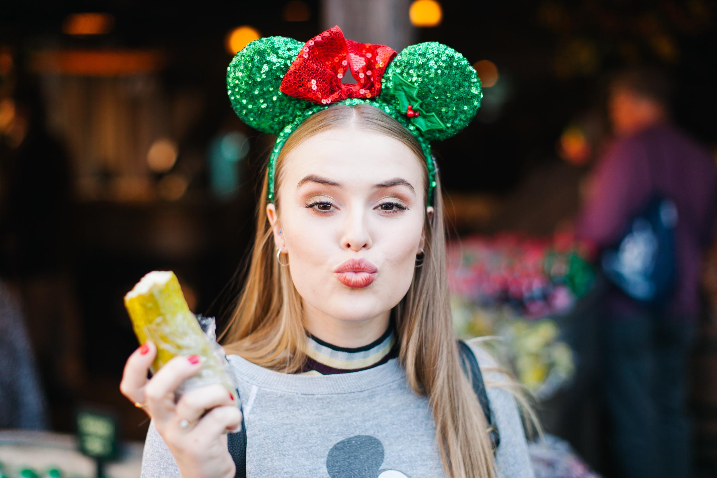 DisneySkinDeep2