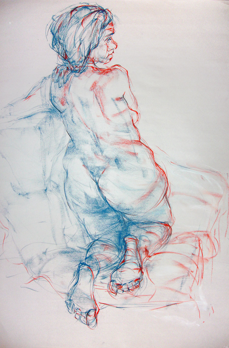 drawing03_large.jpg