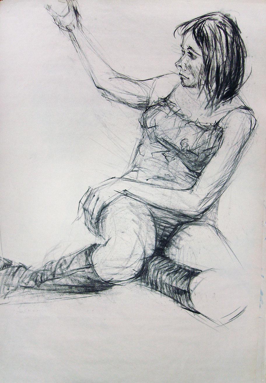 drawing22_large.jpg