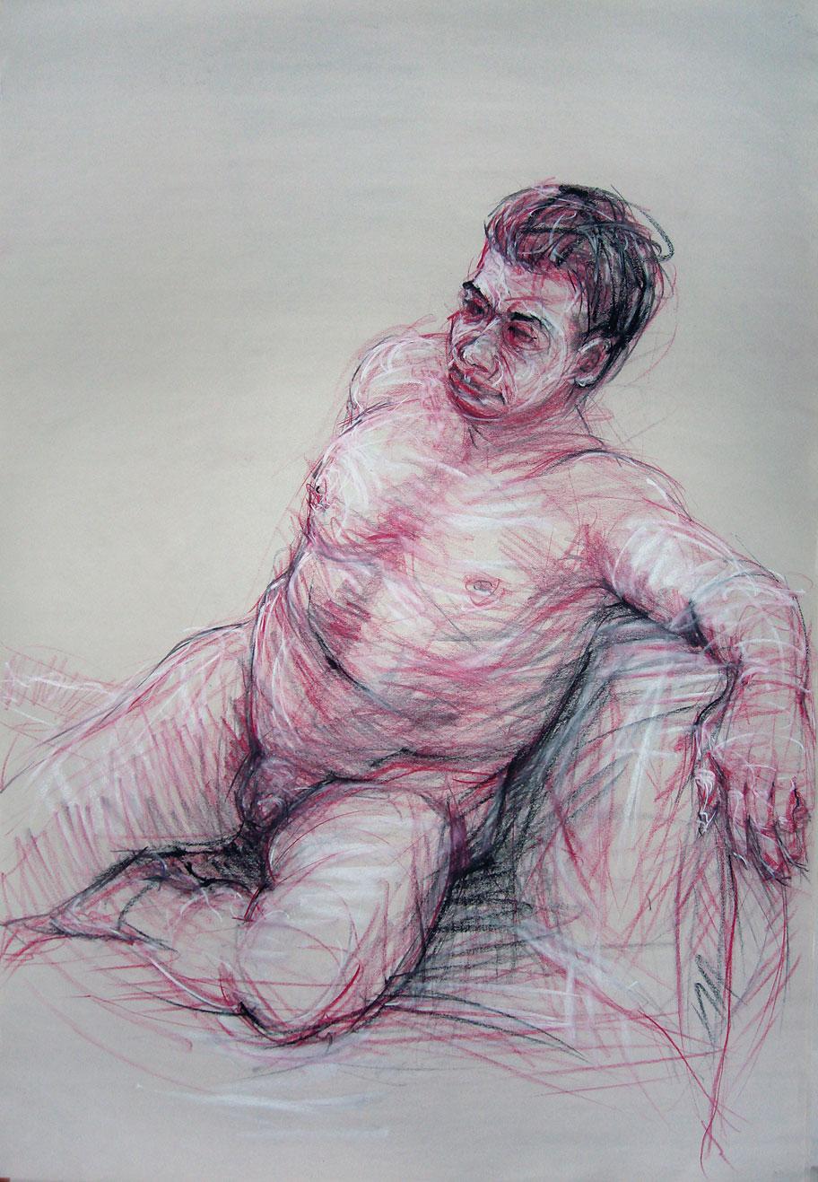 drawing23_large.jpg