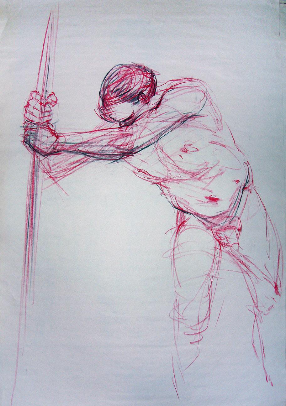 drawing24_large.jpg