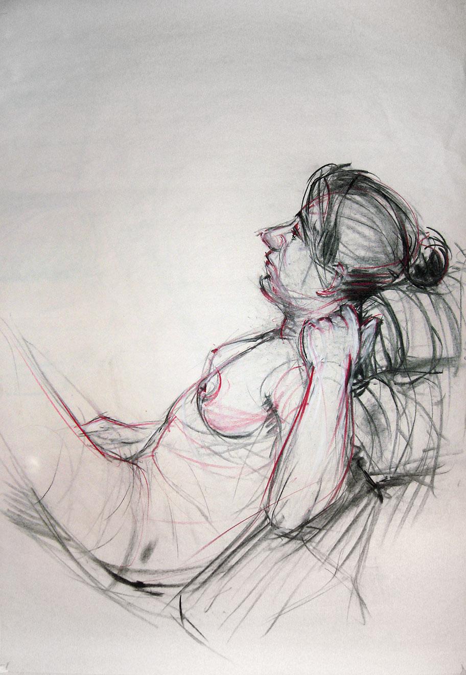 drawing07_large.jpg