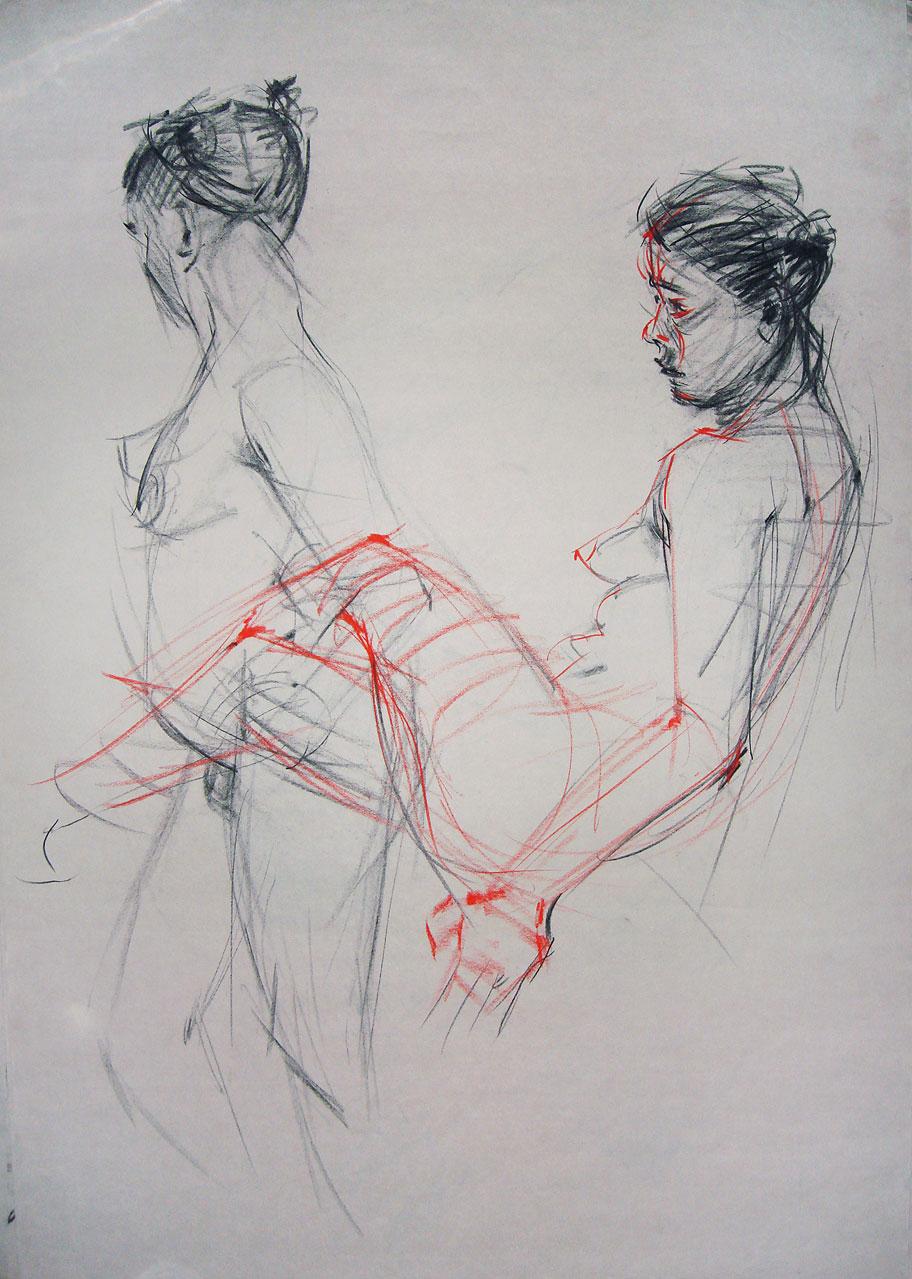drawing13_large.jpg