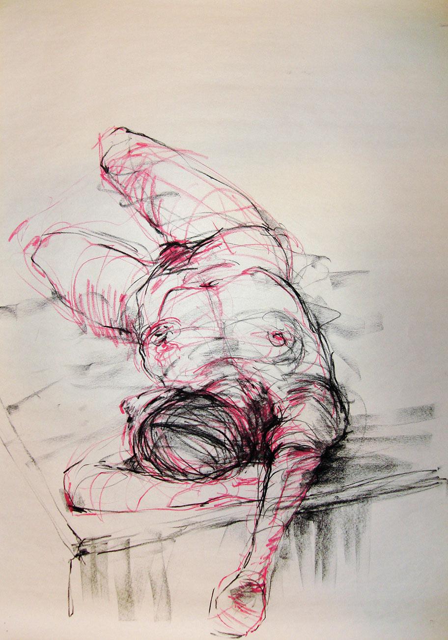 drawing37_large.jpg