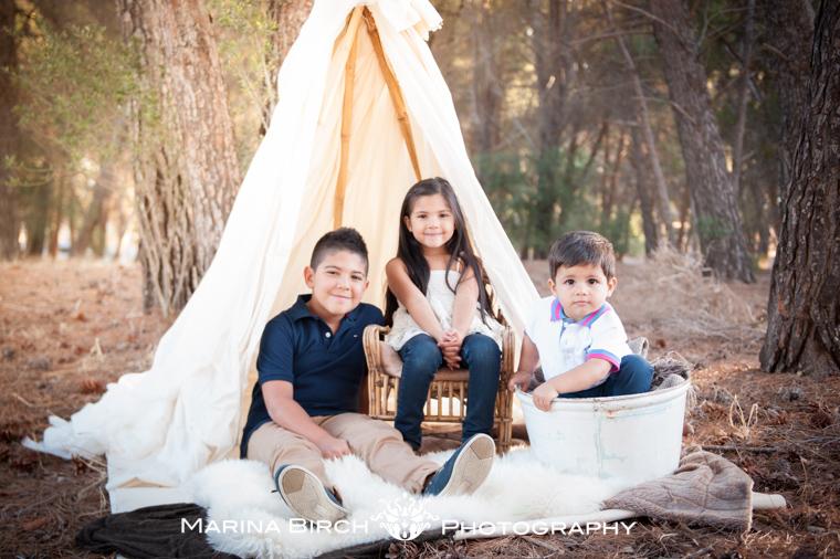 MBP family photography-6.jpg