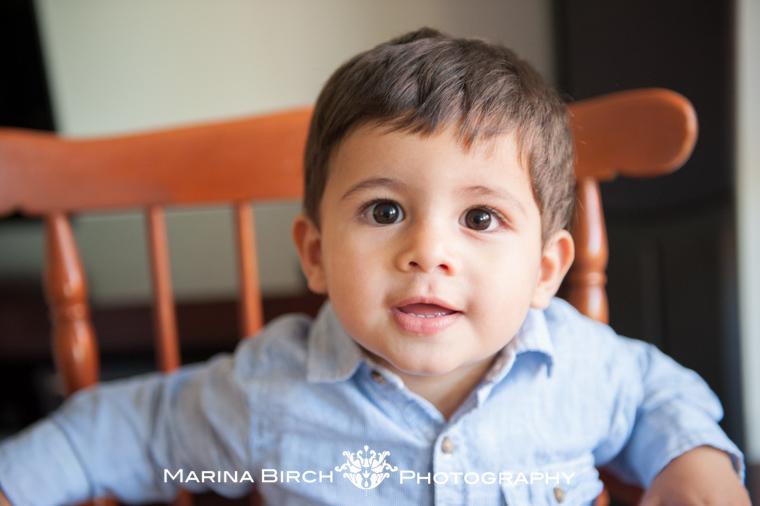 MBP family photography-4.jpg