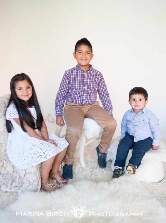 MBP family photography-1.jpg