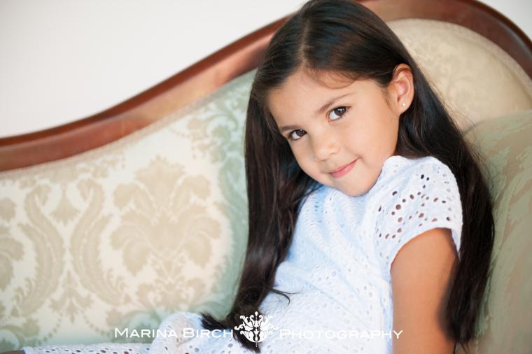 MBP family photography-2.jpg