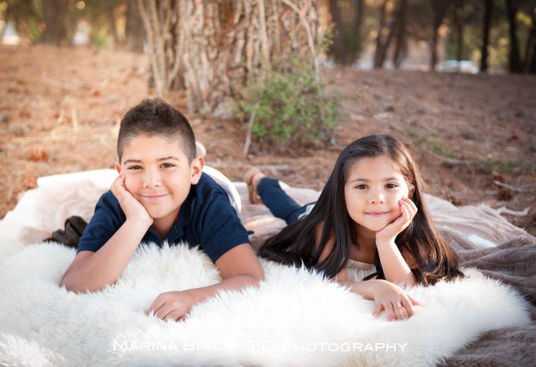 MBP family photography-7.jpg