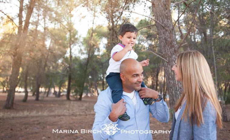 MBP family photography-12.jpg