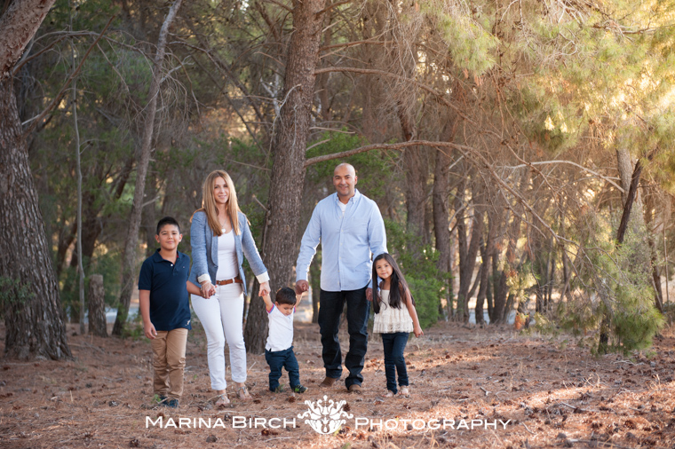 MBP family photography-13.jpg