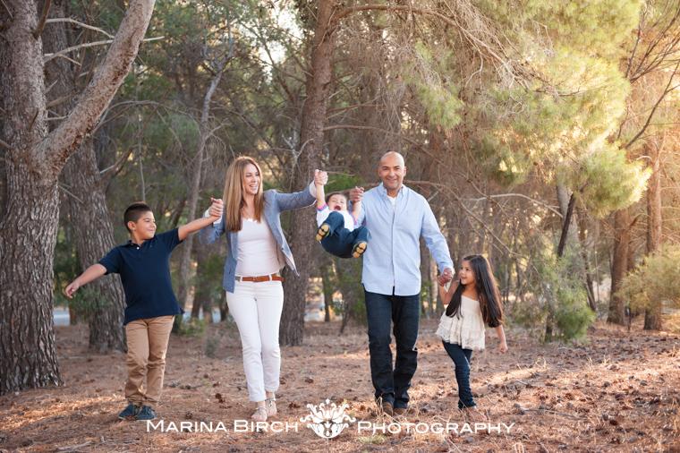 MBP family photography-14.jpg