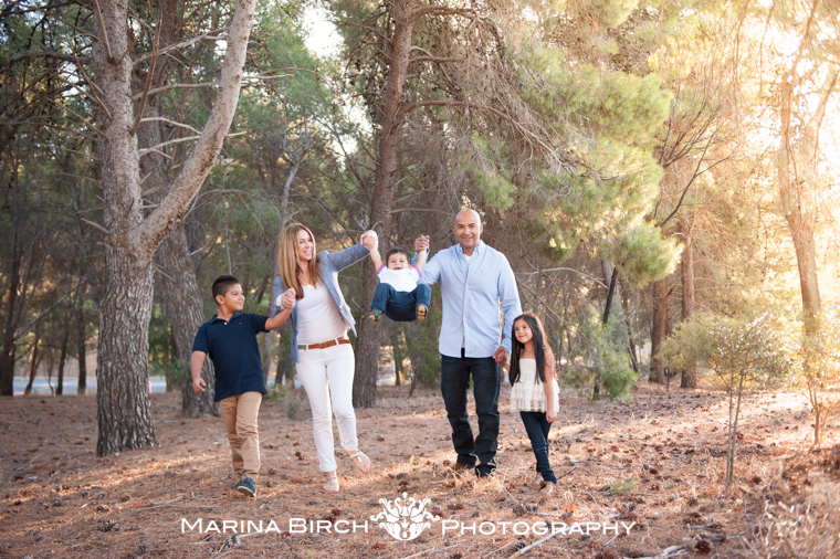 MBP family photography-15.jpg